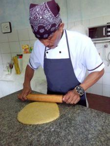 goldy_kalachuchi_cookies-min