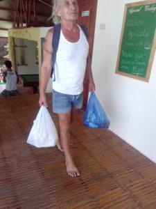 marcel_kalachuchi_shopping-min