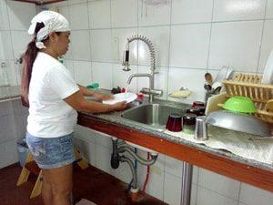 marifel_kalachuchi_kitchen-min