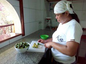 marifel_kalachuchi_kitchen2-min