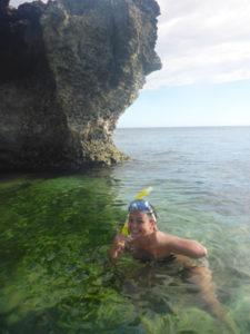 odessa_kalachuchi_swim