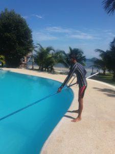 rolen_kalachuchi_pool1-min