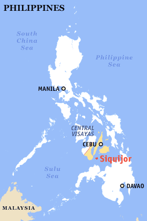 Ph_locator_map_siquijor_01